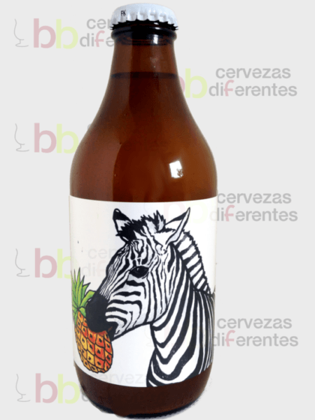 Brewaki_Color Outside Ther Lines_suecia_cervezas diferentes
