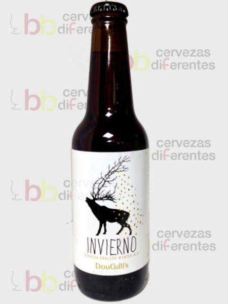 Dougall s Invierno cerveza artesana cantabria_cervezas_diferentes
