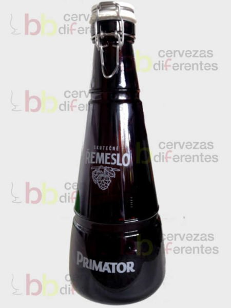 Primator_botella 2L_cierre_Flip_Top_cervezas_diferentes