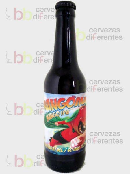 Yria_Mangoman IPA_toledo_cervezas_diferentes