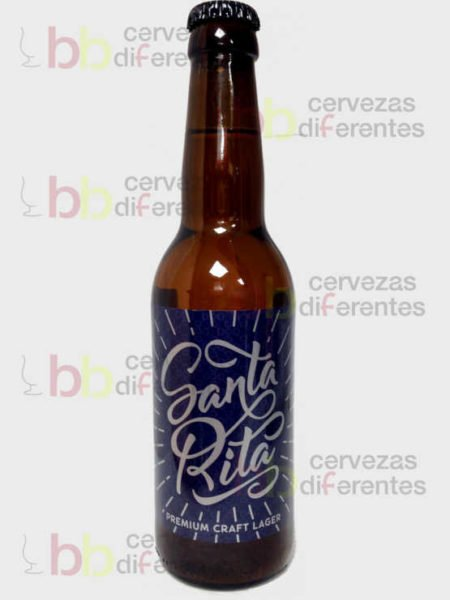 Barcelona Beer Santa Rita_Barcelona_cervezas_diferentes