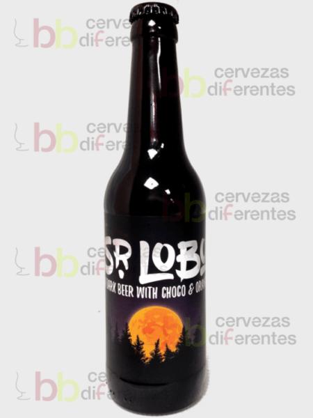 Barcelona Beer company_sr lobo_cervezas diferentes
