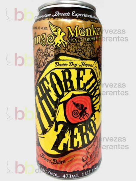 Flying Monkeys Theoretikal Zero2_canada_cervezas_diferentes