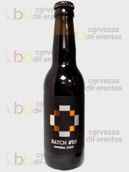 Reservoir Dogs_bath #50 imperial stout_eslovenia_cervezas diferentes