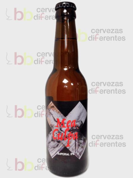 Reservoir Dogs_mea culpa imperial IPA_eslovenia_cervezas diferentes