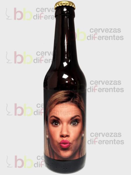 Virtus una rubia_artesana_cervezas diferentes