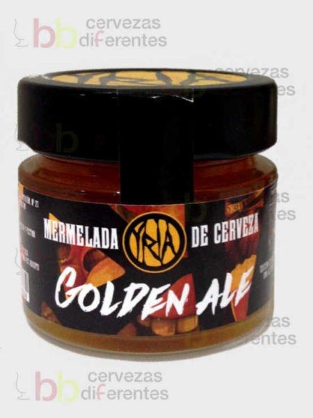 Yria_Mermelada Golden Ale_toledo_cervezas_diferentes