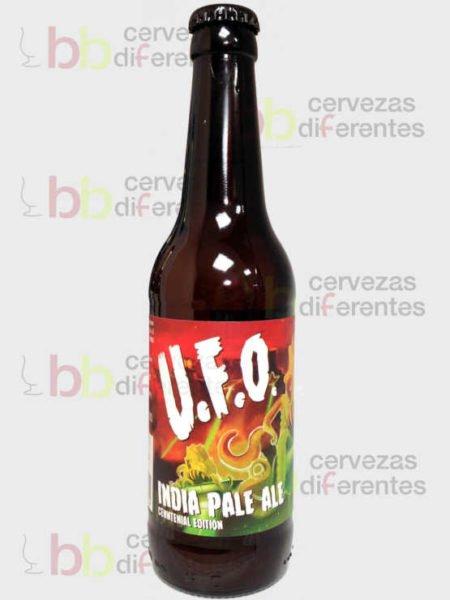 Yria_UFO IPA Centennial Edition_toledo_cervezas_diferentes