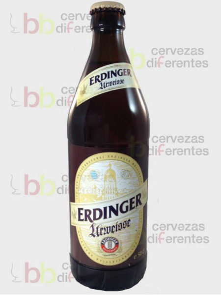 ERDINGER URWEISSE_cerveza_alemana_cervezas_diferentes