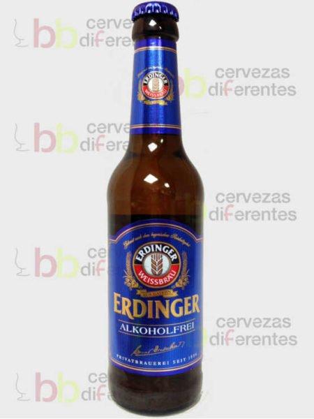 ERDINGER alkoholfrei_cerveza_alemana_cervezas_diferentes