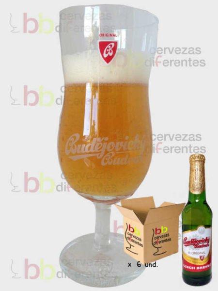 Budejovicky_copa_pack_cervezas_diferenes