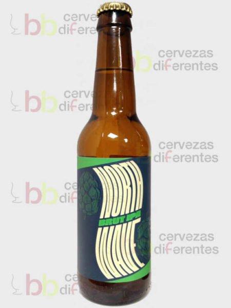 Dougall s Boga North Wave_cerveza_artesana cantabria_cervezas_diferentes