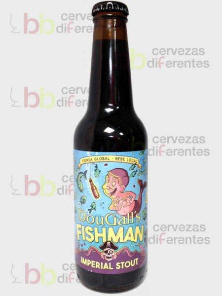Dougall s Fishman Imperial Sout_cerveza_artesana cantabria_cervezas_diferentes