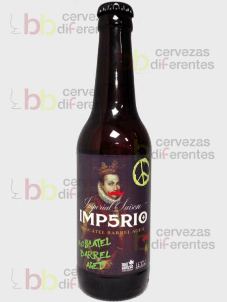 Letra Imp5rio_portugal_cervezas diferentes