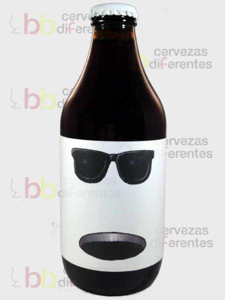 Brewski_Bosstime_suecia_cervezas diferentes