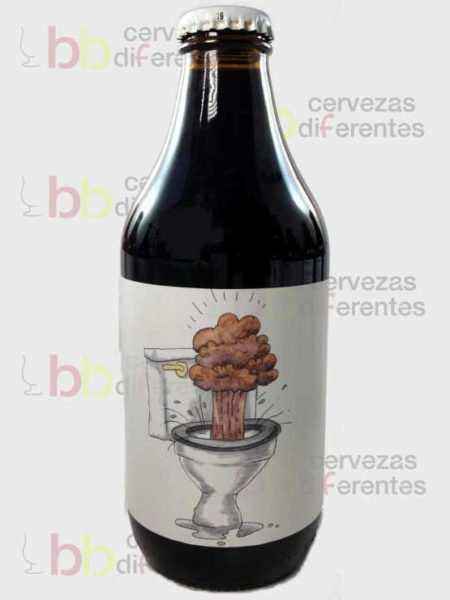 Brewski_Chocolate Chipotle Cloud_suecia_cervezas diferentes