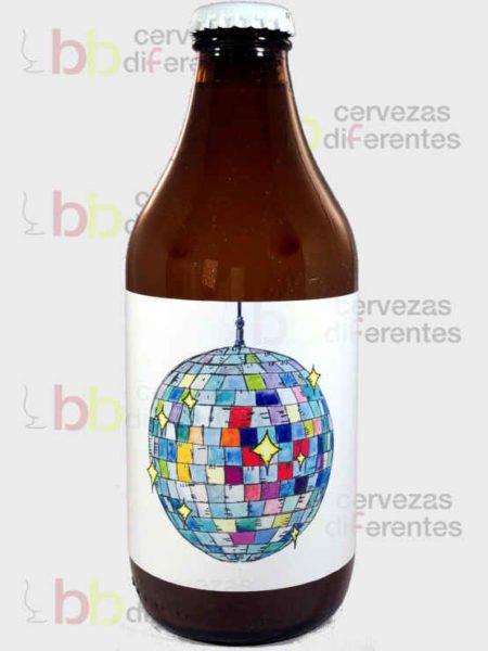 Brewski_Disco Danke_suecia_cervezas diferentes