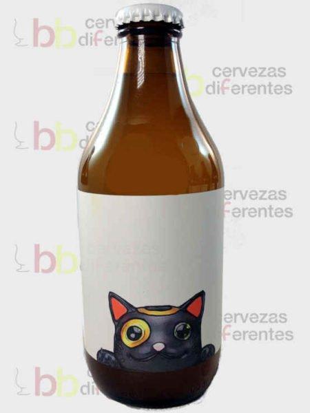 Brewski_Lions Den Ddh Neipa_suecia_cervezas diferentes
