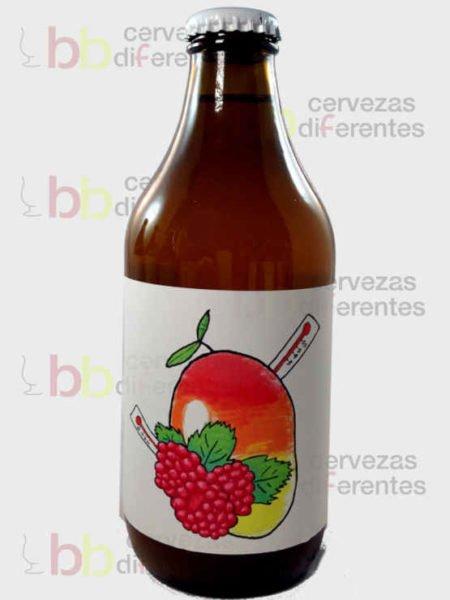 Brewski_Mango Hallon Feber Apa_suecia_cervezas diferentes