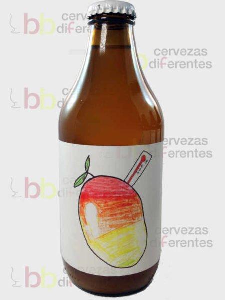 Brewski_Mangofeber dipa_suecia_cervezas diferentes