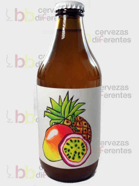 Brewski_Pango IPA_suecia_cervezas diferentes