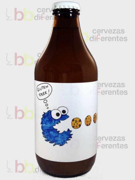 Brewski_glutard ipa_suecia_cervezas diferentes