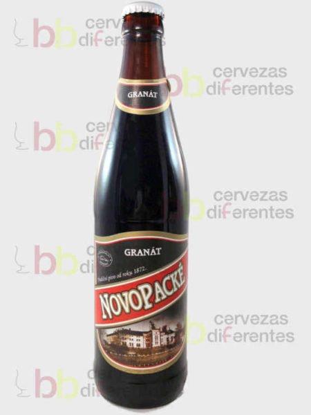 Novopacke granat_rep checa_cervezas diferentes