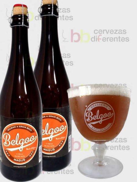 Belgoo copa_pack_magus_75_cl_cervezas_diferentes