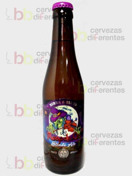 Birra & Blues_Mago de Oz_cervezas_diferentes