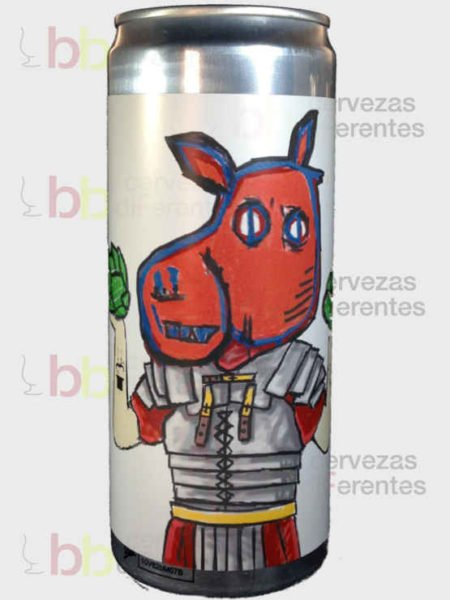 Brewski_Donkeyboy dipa_suecia_cervezas diferentes