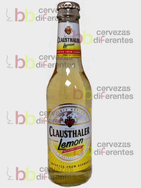 Clausthaler-Lemon_alemania_cervezas-diferentes