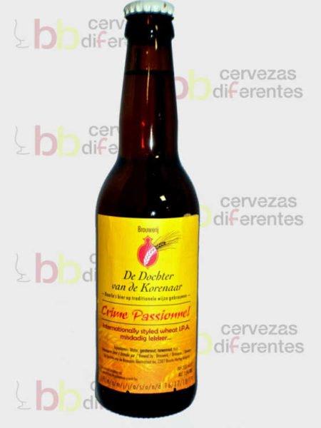 De dochter_crime_passionel_cervezas_diferentes