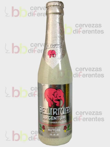Delirium Argentum 33 cl_cervezas_diferentes