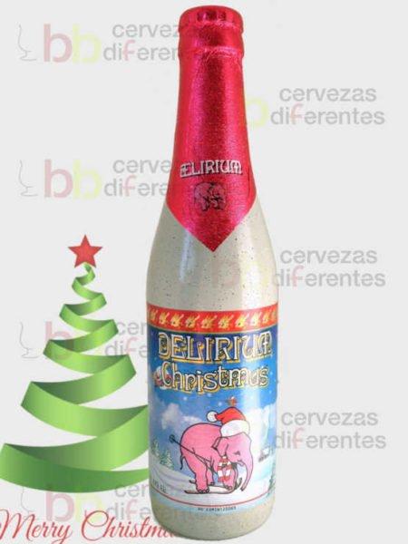 Delirium Noel 33 cl_navidad_cervezas_diferentes