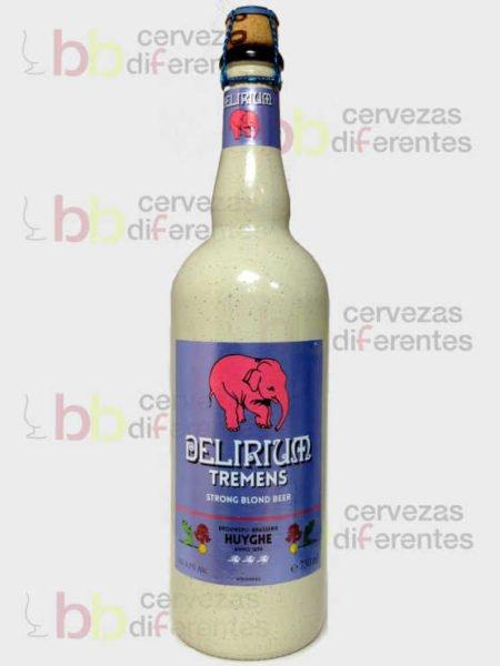 Delirium Tremens 75 cl_cervezas_diferentes