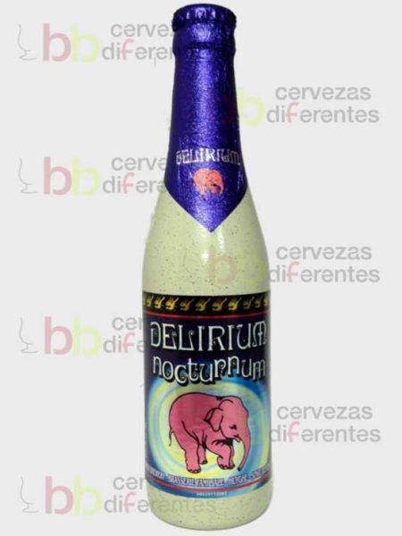 Delirium nocturnum 33 cl_cervezas_diferentes