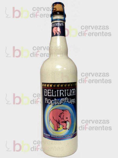 Delirium nocturnum 75 cl_cervezas_diferentes