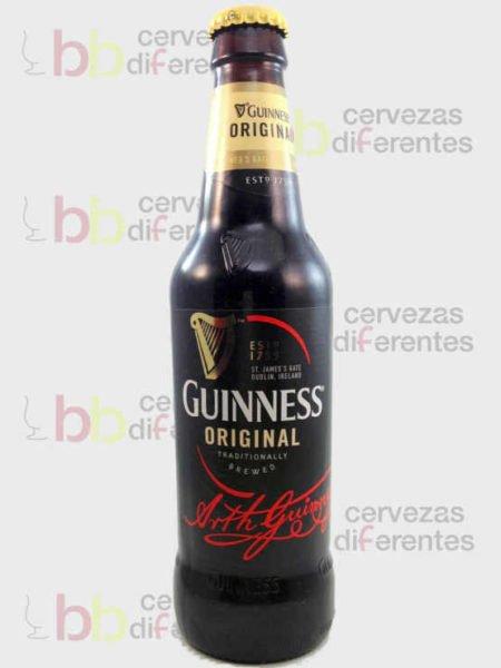 GUINNESS ORIGINAL irlandesa_cervezas_diferentes