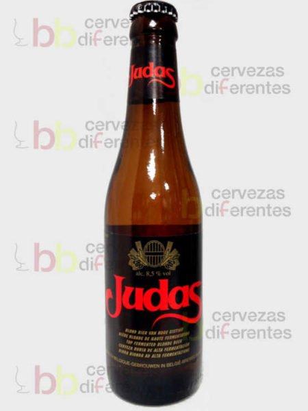 Judas_cervezas_diferentes