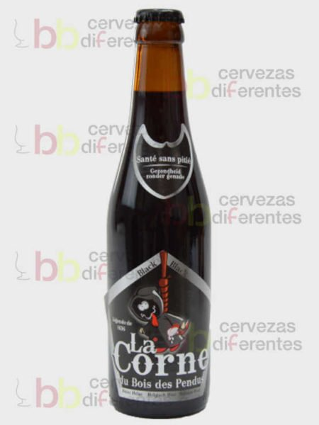 La corne_black_cervezas_diferentes