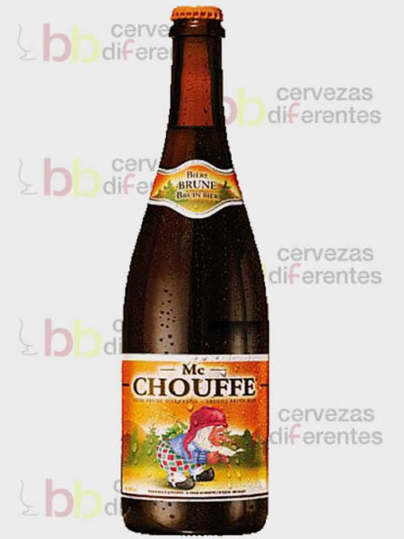 Mc Chouffe_75_cl_cervezas_diferentes