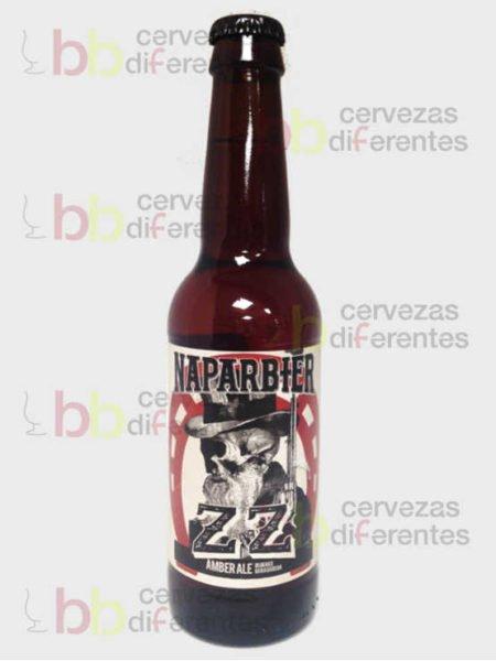 Naparbier ZZ_cervezas_diferentes