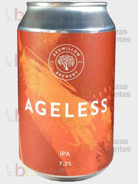 Redwillow_ageless_inglesa_cervezas diferentes