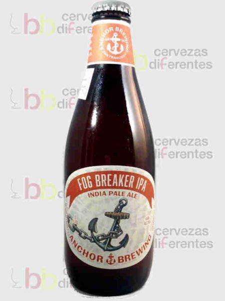 anchor fog breaker ipa_cervezas diferentes