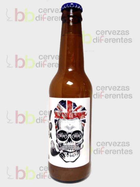 El Cantero_artesana_neipa_cervezas diferentes
