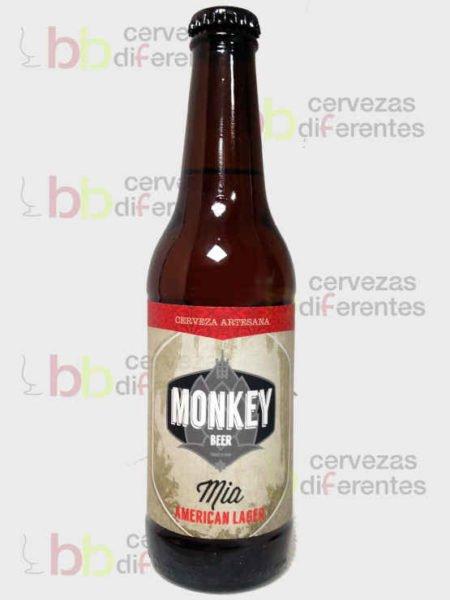 Monkey Mia_artesana_todas las fotos