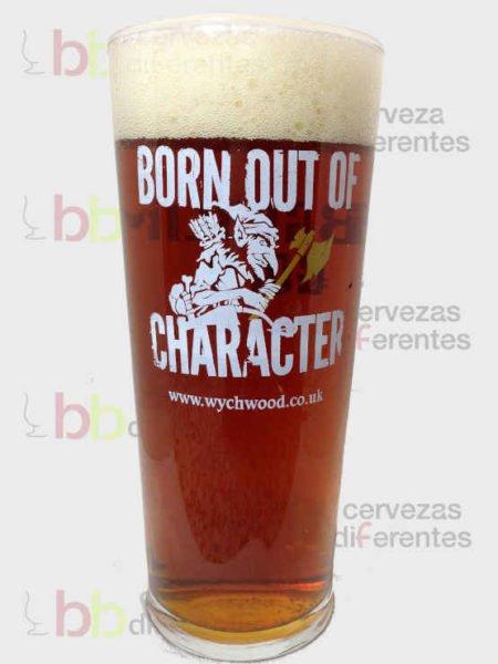 Wychwood_Hobgoblin_vaso_inglesa_cervezas diferentes