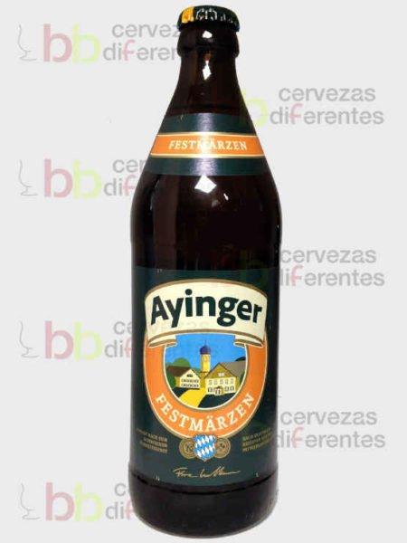 Ayinger_Festbier_alemania_cervezas diferentes