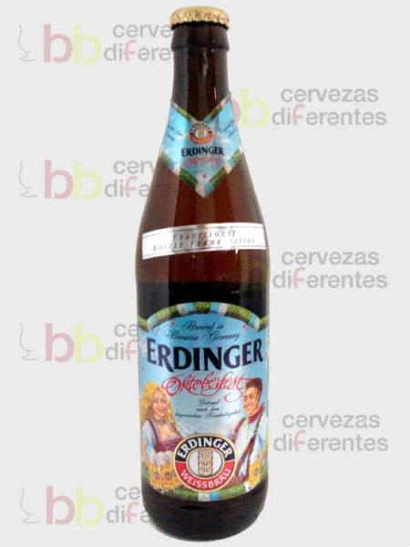 Erdinger Oktoberfest_alemana_cervezas diferentes
