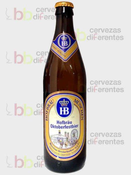 Hofbrau_Oktoberfestbier_alemana_cervezas diferentes